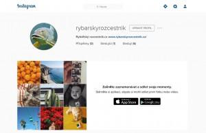 instagram-upoutavka