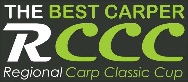WCM - World carp master s RCCC pro dětské kroužky ČRS!
