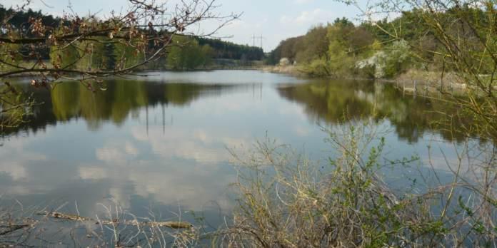 Obce na Jižní Moravě chtějí nové rybníky, aby zadržely vodu v krajině