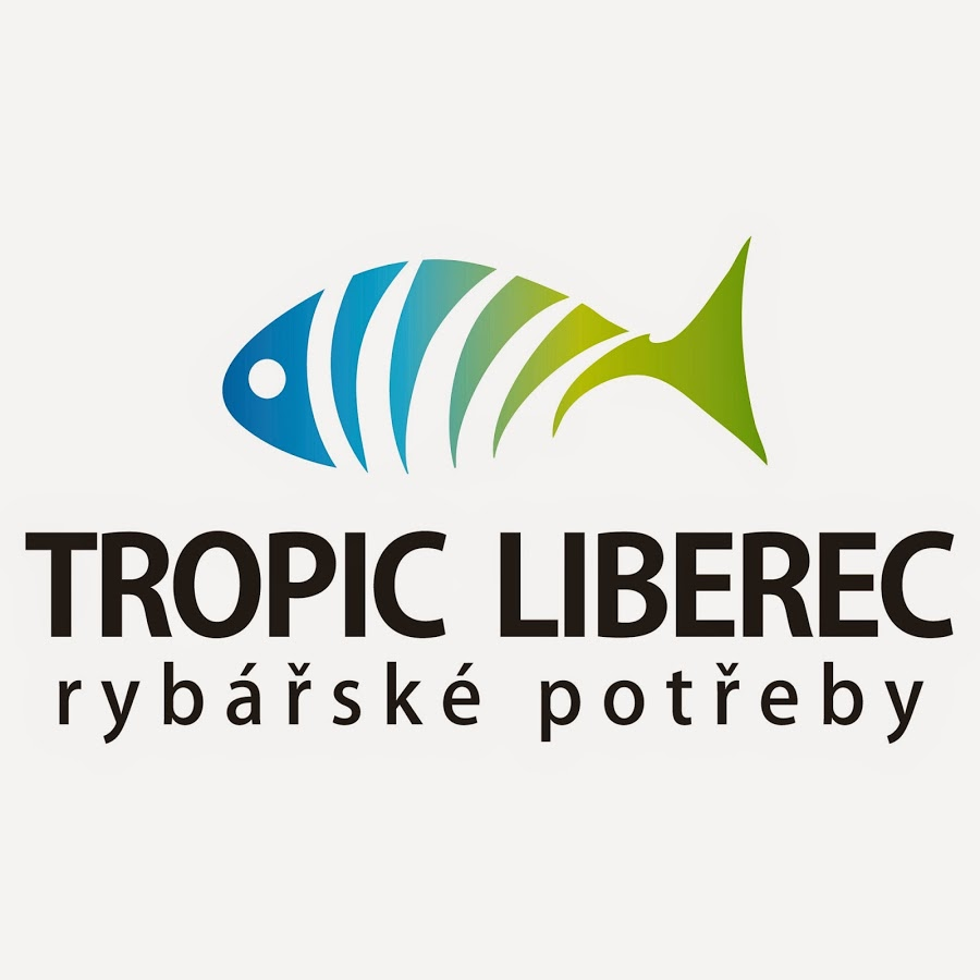 E-shopy, aneb kde (ne)nakupovat V – Tropic Liberec, s.r.o.