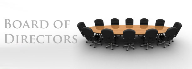 Online board meeting software Secrets That No One Otherwise Knows About