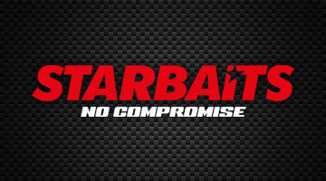 Starbaits – Performance Concept