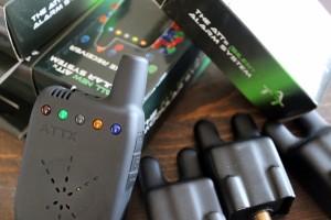 Signalizátory ATT (dojmy z používania)