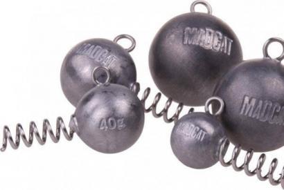 Zbrojení velkých gum za pomoci zavrtávací hlavičky