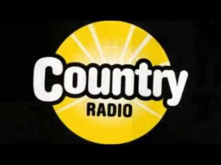Rozhovor na Country rádiu