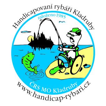 Pozvánka na Výroční členskou schůzi ČRS MO Kladruby 14.3. 2020