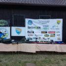 Rybářský maraton v Kladrubech 2018 vyhrál vedoucí LRU SÚS Radek Zahrádka
