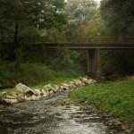Sezóna vohrožení! Řeky trápí extrémní nedostatek vody! Kde je situace nejhorší?