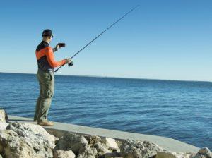 FENOMÉN: 3 důvody, proč rybáři milují nahazovací echoloty! Používáte tuhle věcičku taky?