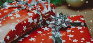 Dárky pro rybáře na Vánoce: TOP 5 dárků pro rybáře, kterými vždy potěšíte!