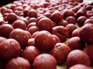 Domácí výroba boilies pro začátečníky: Vyrobte si levné boilies na kapry