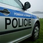 Zase pytláci! Na Kolínsku pytlačili Ukrajinci! Porybní jim sebrali vybavení a předali je policii