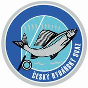 AKTUÁLNĚ: Rybářů přibývá! V loňském roce přišlo nových 5000 lidí
