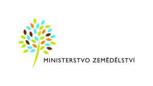 Jakub Vágner dělá poradce na Ministerstvu zemědělství. V čem známý rybář ministrovi radí?