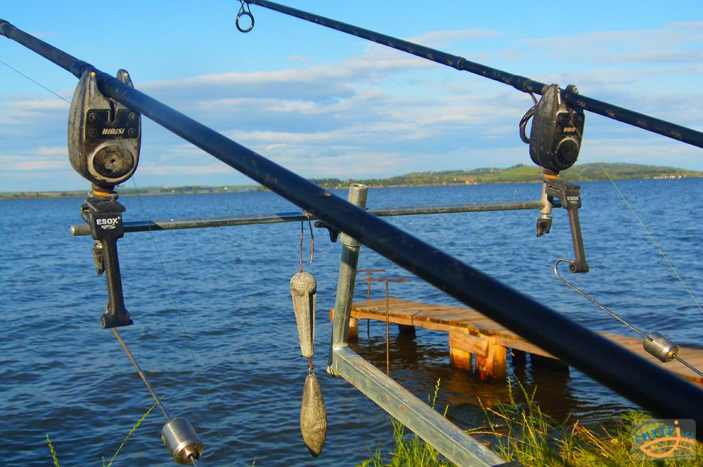 Historie lovu ryb: Počátky sportovního rybolovu – 11. díl