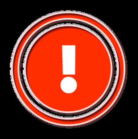 Upozornění pro závodníky: Zrušení rybářských závodů do 11.4.2021