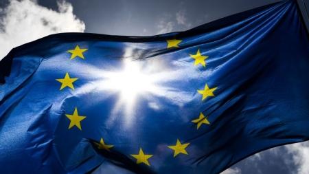 Členské státy EU se postavily proti návrhu zákazu rybolovu na 10 % území EU
