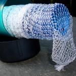 Pro začátečníky: Účinný lov kaprů! Jak připravit PVA sáček nebo punčochu s krmením?