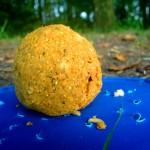 Lov kaprů na krmítko: Tajný fígl! Jak rychle, jednoduše a efektivně ochutit krmnou směs?