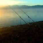 Škodí non-stop rybaření revírům? Odpovídá předseda rybářů, u kterých se rybaří non-stop
