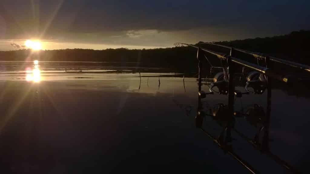 Kladivo na nepoctivé rybáře se blíží? ČRS bude rozhodovat o trestech pro rybáře