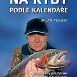 DOPORUČUJEME: Legenda českého feederu Milan Tychler vydal novou knihu! Mrkněte se na ukázku!