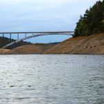 Hájení ryb na Orlíku? Vpřehradě bude málo vody! Povodí Vltavy chystá rekonstrukce