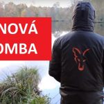 TOP zimní obleky pro rybáře (bunda+kalhoty) do silného mrazu! Maximální komfort!