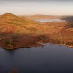 VIDEO: Lov kaprů ve Francii sJakubem Fabianem! Rybaření na věhlasném Lac du Salagou