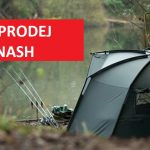 ANGLICKÁ DOKONALOST: Brutální výprodej TOP produktů NASH! Obrovské slevy!