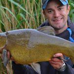 Podzimní feeder: Geniální nástrahy na ryby do studené vody! Fungují i za nízkých teplot