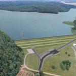 Nová přehrada: VČesku vznikne přehradní nádrž o rozloze přes 120 hektarů! Kde ji stát postaví?