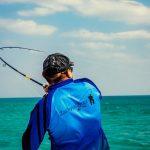 Nová rybářská televize plná rybářských filmů! Užijte si hromadu rybářské zábavy zadarmo!