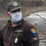 Rybáři nadávají porybným, že kontrolují vnouzovém stavu! Někteří si stěžují i na policii