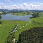 NOVÁ PŘEHRADA: Na Moravě vznikne nové vodní dílo! Už se vykupují pozemky