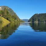 Rybaření ve Švýcarsku: Rybaření vzemi, kde zabíjí 35 kilové kapry! Tady je kapr plevel!
