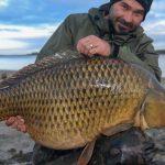 Tajemství podzimních kaprů: Na tuhle surovinu rybáři zapomínají! Kapři nechtějí jen maso!