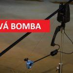 CENOVÁ BOMBA: Super levná sada hlásičů spříposlechem za fantasticky nízkou cenu