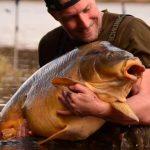 Lov kaprů ve sloupci: TOP plovoucí vlasec z Anglie! Zčeho vázat účinné návazce na Zig Rig?