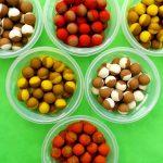 PŘEDSTAVENÍ: Nejlevnější neutrálně vyvážené boilies na trhu? TOP kuličky na opatrné kapry!