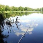 Změna vpravidlech: Rybáři budou chytat jen na 1 prut! Ve vodě je moc montáží, vadí ochráncům
