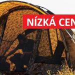 """Čeští rybáři jako """"dojné krávy""""? Značková rybařina FOX vychází vzahraničí o tisíce korun levněji!"""