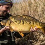 VIDEO: Chytré rybaření! Krmení na kapry, které nesežerou malé ryby!