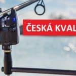 """TOP hlásiče z Česka: Dosah signálu až 800 metrů! Nabízí """"tuny"""" funkcí a některé váží jen 2,5 gramu"""