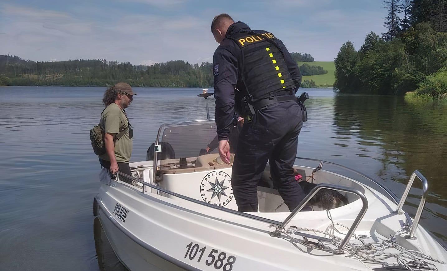 """KOMENTÁŘ: Rybáři fňukají kvůli """"přísným"""" porybným! Chyba je ale na straně rybářů!"""