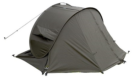 Prologic Bivak ENS Bivvy One Man