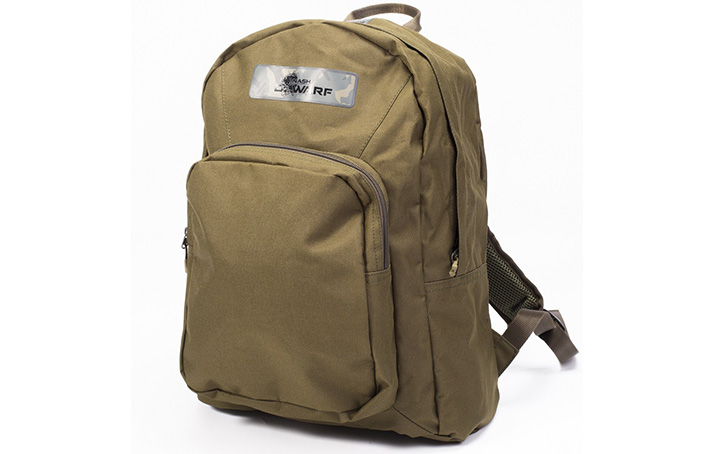 Batoh Nash Dwarf Backpack