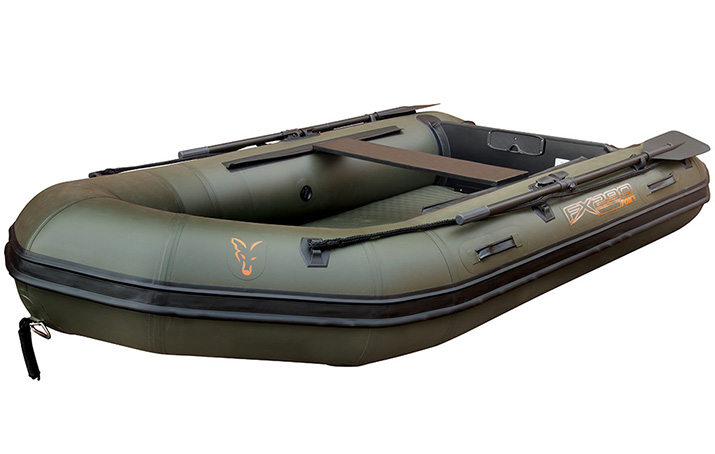 Člun Fox FX 290 Inflatable Boat