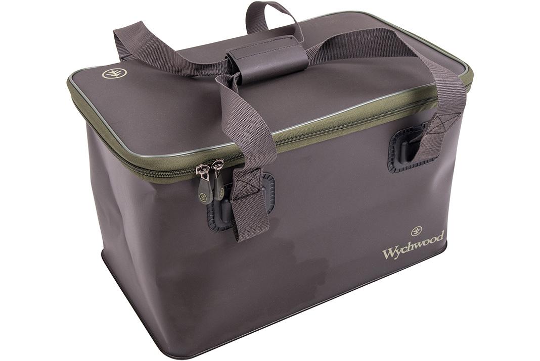 Novinka 2020 – Wychwood EVA tašky a pouzdra