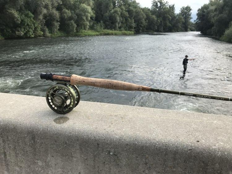 Big river race 2020 – Váh, Slovensko